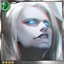 File:(Demonflame) Angel Eater Barrett thumb.jpg