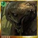 (Muddled) Swamp Creeper Murluk thumb