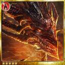 (Altruist) Insightful Scorch Dragon thumb