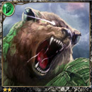 (Stronger) Green Grizzly thumb