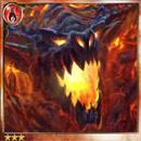 Firelord Balrog thumb