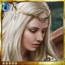File:Inept Wizardess Atira thumb.jpg