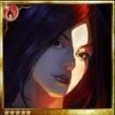 File:(Recollecting) Haze Assassin Lyudia thumb.jpg