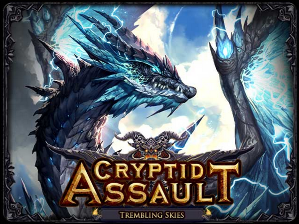 File:Cryptid Assault XVII.png