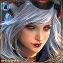 (Evil Cast) Sandrine, Shadow Tamer thumb