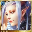 (Inhumane) Lanhilda, Naming Corpses thumb