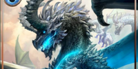 (Tempestuous) Azure Dragon Clan