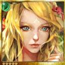 Shalana, Elf of Night thumb