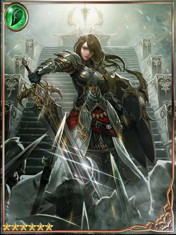 File:(Secure) Jelalia, Blade's Sentinel.png