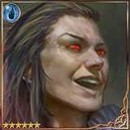 (Bloodbath) Justice-Starved Laurent thumb