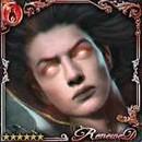 File:(Internalized) Koshi, Demon Master thumb.jpg