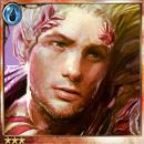 Rose Addict Claudius thumb