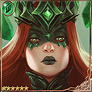 (Awesome) Refined Emerald Queen thumb