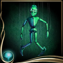 File:Turquoise Marionette.png