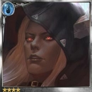 (Magiclaw) Setul the Doombringer thumb
