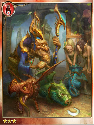 File:Thespot the Dragon Breeder.png