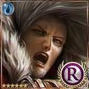 File:(Giver) Blizzard Fighter Modesto thumb.jpg