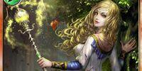 Princess Korin