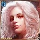 (Great) Einya, Super Slaughterer thumb