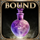 Battle Elixir (Bound)