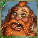 Greedy Polmos Dwarf thumb