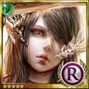 (Fusion) Ishtar, War Maiden Scourge thumb