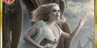 Phantasmic Lady Drei