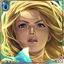 (Ally) d'Artagnan's Fated Encounter thumb
