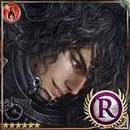 (Grisly) Mercenary King Wallenstein thumb