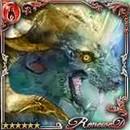 File:(P. G.) Gemstone Dragon thumb.jpg