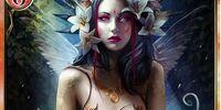 Manmade Fairy Brissette