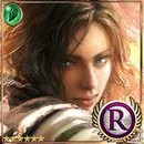 File:(Certitude) Athos, Evil's Bane thumb.jpg
