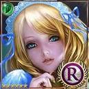 (Wintery) Wonderland Wayfarer Alice thumb