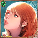 (Obsession) Witch of Forbidden Arts thumb