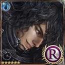 File:(Sway) Mercenary King Wallenstein thumb.jpg