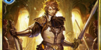 (Persuading) Callow Prince Maktum