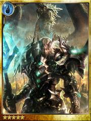 Wilt & the Divine Dragon