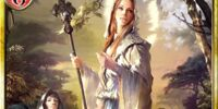 (Guidelight) Ultimate Guru Cecile