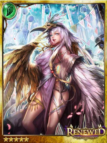 File:(Clean Breeze) Holy Birdwoman Tilda.png