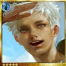 File:Odalis, Eager Squire thumb.jpg
