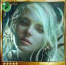 Storm Empress Avril thumb