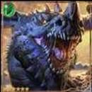 (Dimmed Wisdom) Dragon Guru Lowegr thumb