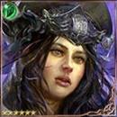 File:(Oracle) Divine Medium Soltima thumb.jpg