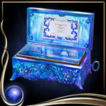 File:Blue Music Box EX.png