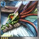 (Bravewater) Legendary Jiaolong thumb