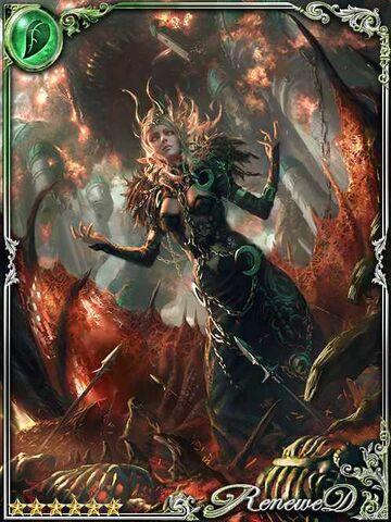 File:(No Rage) Astral Shamaness Silmaria.jpg