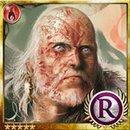 File:(Waning) Renegade Dragonslayer thumb.jpg