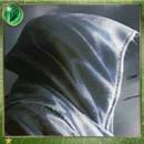 Qenigeous the Reaper thumb