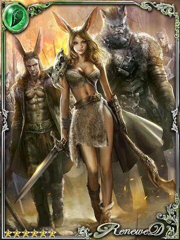 File:(Elevating) Rhona, Lapine Warrior.jpg