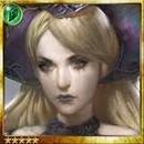Vengeful Widow Libera thumb